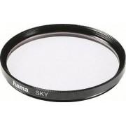 Filtru Hama UV Skylight 58 mm