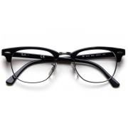 Ray-Ban Clubmaster RB5154-2000 49 Glasögon