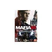 Game Mafia III - PC