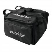 EuroLite SB-4 Soft-Bag schwarz