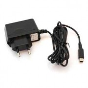 ADAPTADOR CORRIENTE NINTENDO 3DS