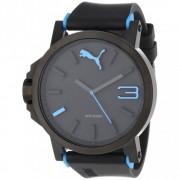 Puma A.PU102941002 мъжки часовник