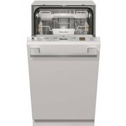 Miele G5481SCVI 45cm Fully Integrated Dishwasher A+