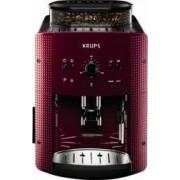 Espressor automat KRUPS Espresseria EA810770 1.7l 1400W 15 bari