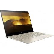 Prijenosno računalo HP ENVY 13-ad013nn, 2NQ56EA