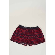 Tommy Jeans Boxers - Rood