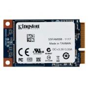 480GB mSATA SMS200S3/480G SSDNow mS200