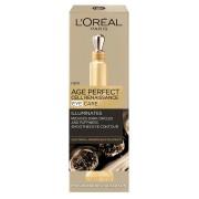 L'Oreal Paris Hudpleie L'Oréal Paris Age Perfect Cell Renaissance Anti-Ageing Eye Cream (15 ml)