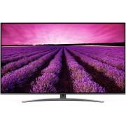 LG 55SM8200 UHD TV