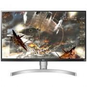 LG Monitor 27UK650-W