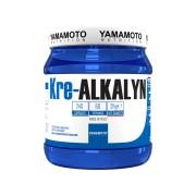 Creatina Yamamoto Nutrition Kre-ALKALYN, 240 tablete