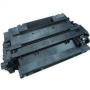 Тонер касета за HP LaserJet Black Print Cartridge - HP LaserJet P3015 (CE255A) - Brand New - 100HPCE255A