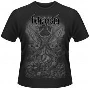 Behemoth: Phoenix Rising (tricou)
