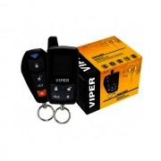 Sistem de securitate auto analogic Viper 3305V