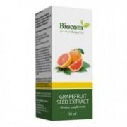 Biocom Grapefruit Seed Extract - 30ml