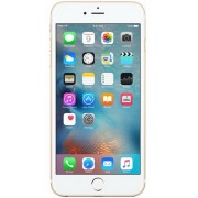 Apple iPhone 6s Gold (32GB)