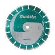 Disc diamantat universal 300 mm B-13281 DIAMAK PLUS Makita