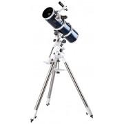 Telescop refractor Celestron Omni XLT 150