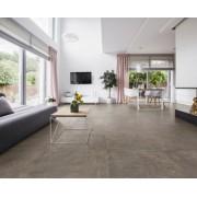 Gresie portelanata Sintesi Italia, Ambienti Tabacco 60,4x30 cm -AMBT300604