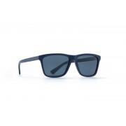 INVU. Ochelari de soare barbati ULTRAPOLARIZATI INVU V2817C