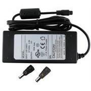 BTI AC-U90EU-TS-90w Universal AC 100-240V Power Adapter