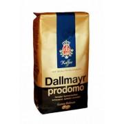 Dallmayr Prodomo 0,5 kg ziarnista