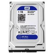 Western Digital Dysk WD Blue 1TB (WD10EZRZ)