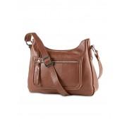 Walbusch Lady-Bag Braun