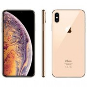 IPhone XS Max 64GB Gold 4G+ Smartphone