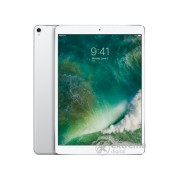 "Apple iPad Pro 10,5"" Wi-Fi + Cellular 512GB, silver (mpmf2hc/a)"