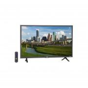 "Televisión Smart TV TCL 32S301 LED 32"" Roku"