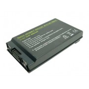Bateria HP Business Notebook NC4200 4400mAh 47.5Wh Li-Ion 10.8V