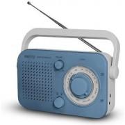 Portable radio Camry CR1152B