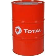Ulei Total AZOLLA ZS 100 - 208l