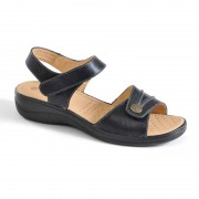 "ISL Shoes Damsandal ""Marcy"""