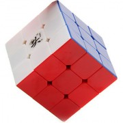 Dayan 5 Zhanchi - Speed Cube