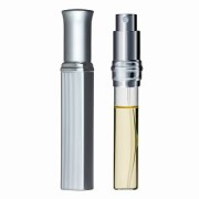 Juicy Couture Royal Rose Парфюмна вода за жени 10 ml спрей