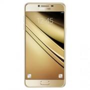 Samsung Galaxy C7 Dual Sim 32GB Zlatni