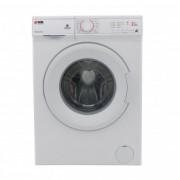 Vox mašina za pranje veša WM 1262Y