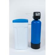 Statie Denitrare Simplex - Clack AQ25ET-N-CT