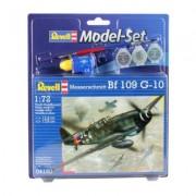 REVELL model set Messers cmitt BF-109 + EKSPRESOWA DOSTAWA W 24H