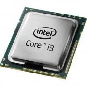 Procesor (CPU) u ladici Intel Core i3 i3-4330 2 x 3.5 GHz Dual Core Baza: Intel® 1150 54 W