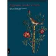 Dignum laude virum. Studi di cultura classica e musica offerti a Franco Serpa ISBN:9788883033520