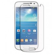 Screenprotector voor Samsung Galaxy S4 Mini i9190