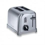 Cuisinart Toaster 2 tranches CPT160E Cuisinart