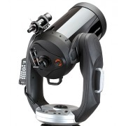 Telescop Celestron CPC 1100 GPS XLT