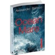 Ocean mare - Alessandro Baricco