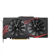 Expedition GeForce GTX 1060 OC-Edition