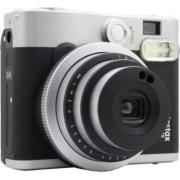 Fujifilm App. Photo FUJIFILM Instax Mini 90 Noir