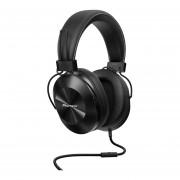 Audífonos Pioneer Hi-Res SE-MS5T